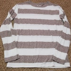 NEW boys size 14 Long sleeve shirt!